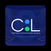 CL6 icono
