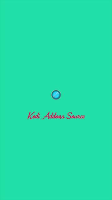 Configurator For Kodi Kodi Addons Setup For Android Apk Download