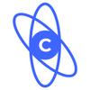 Coresthetics ikona
