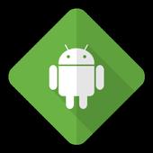 Creador de Aplicaciones icon