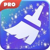 Crystal Cleaner - Boost & Clean icon