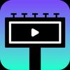 VideoBoard 圖標