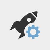 Default App Manager ikona