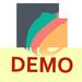 Demo Maha Career Mitra