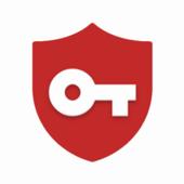 Password Manager+: Cloud Backup & Fingerprint v3.0.3 (Full) (Paid) (10.5 MB)