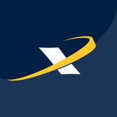 ECX Card icon