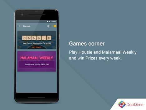 DesiDime - Online Deals & Coupons screenshot 7