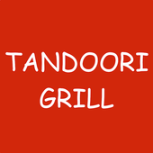 Tandoori Grill icon