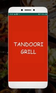 Tandoori Grill screenshot 3