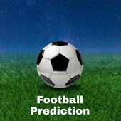 All Football Prediction icon