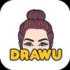 DRAWU biểu tượng