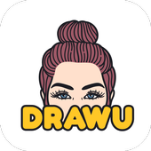 DRAWU icon