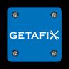 GetAFix أيقونة