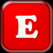 ElectroInem icon