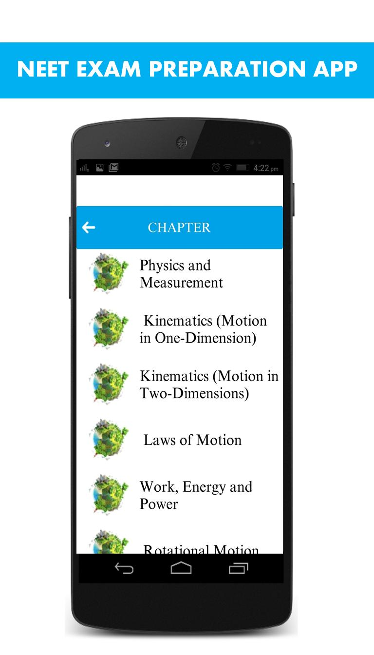 CLASS 12 BIOLOGY MCQ QUESTIONS 2019 for Android - APK Download