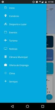 Braga Oficial screenshot 1