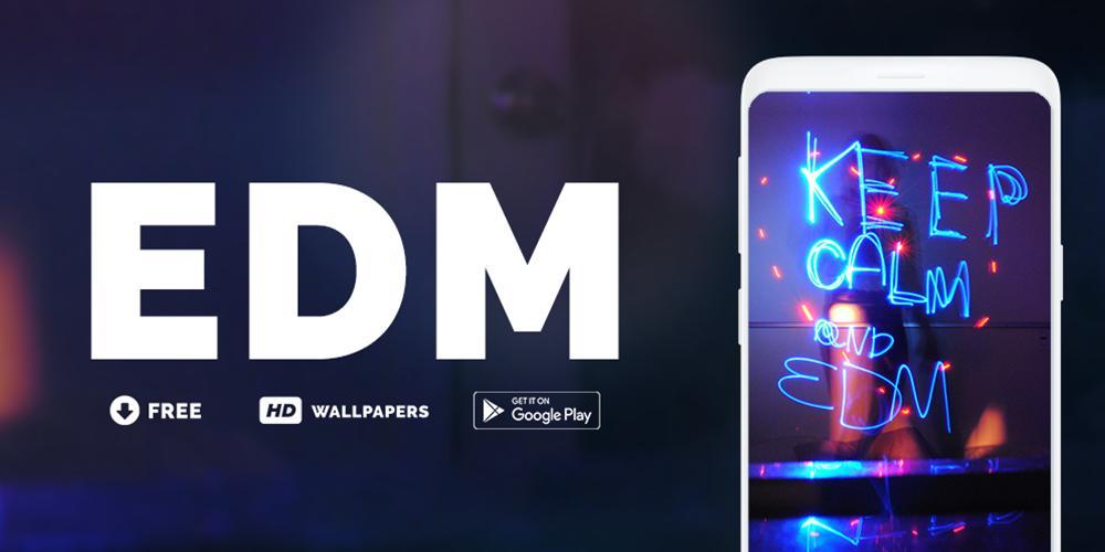 Unduh 5500 Wallpaper Android Edm HD Paling Keren