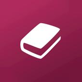 Glendale Academy - EdSense icon