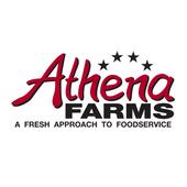 Athena Farms Mobile icon