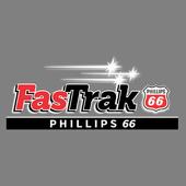FasTrack Rewards icon