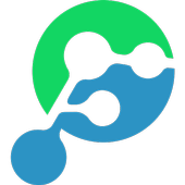 Fedilab иконка