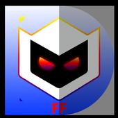 Guide For Lulu box FF Skin 2020 icon