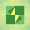 FlashDex-icoon