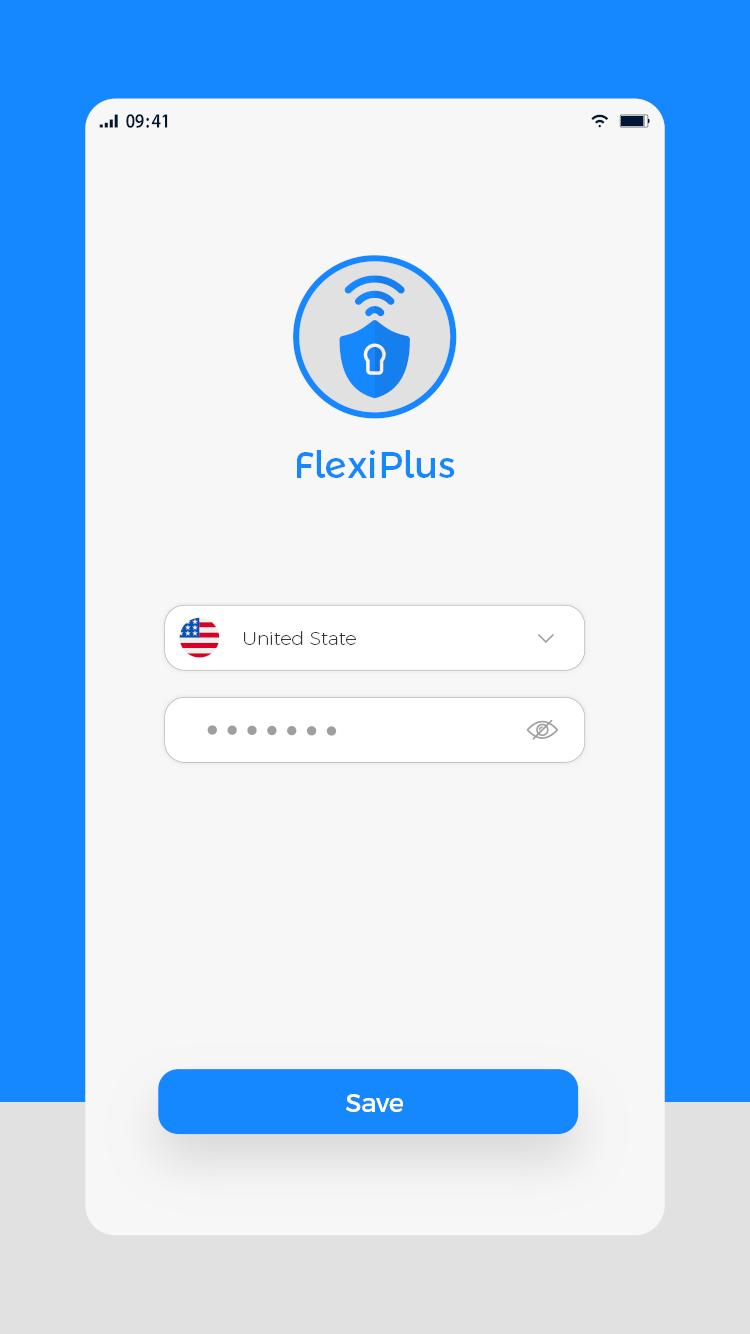 Flexi 8.1 download for pc