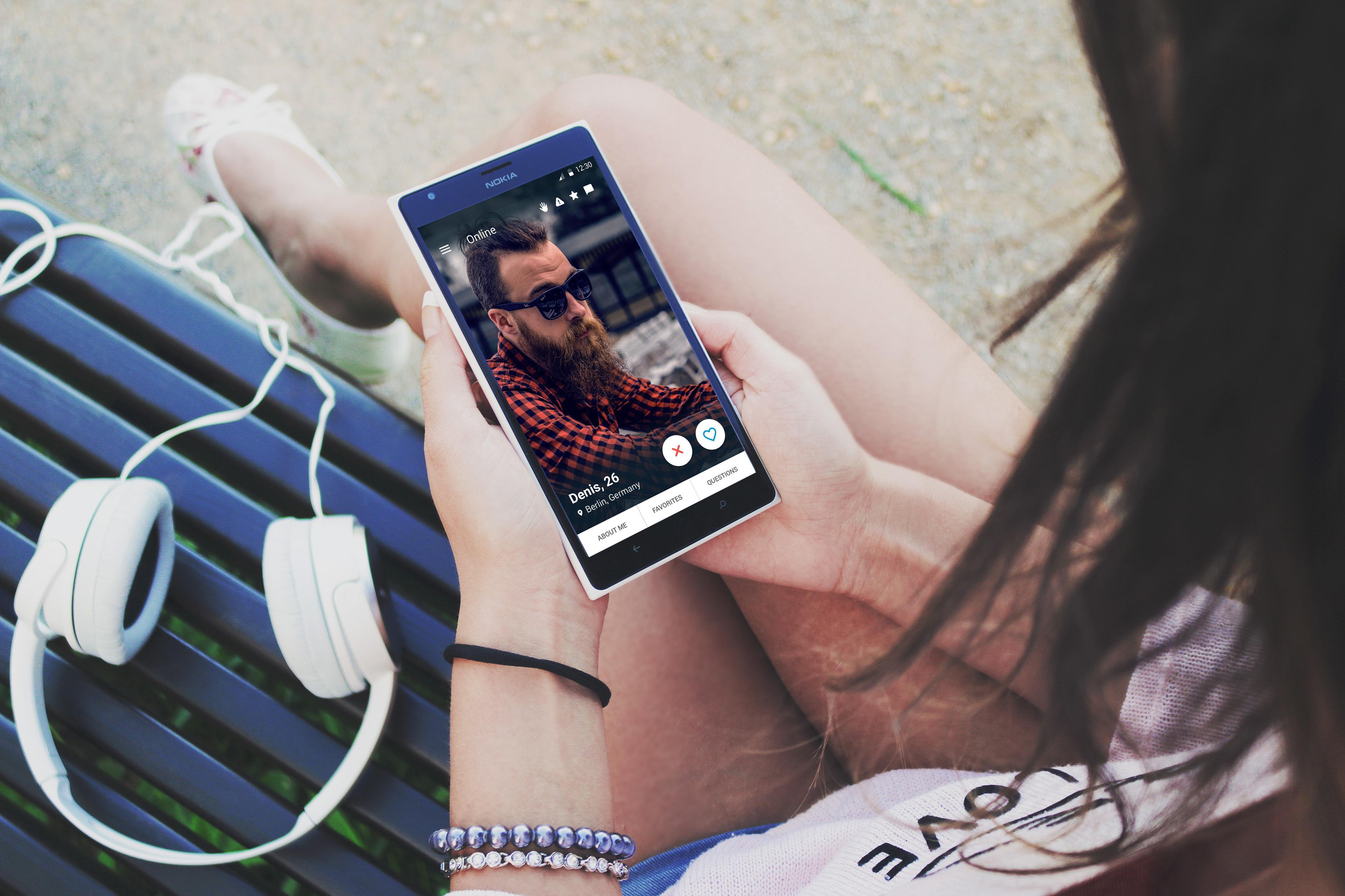 flirtbox dating siteBengali online dating