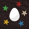 PiyoPiyo ikona