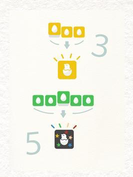 PiyoPiyo imagem de tela 5