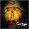 Sai Baba HD Wallpaper أيقونة