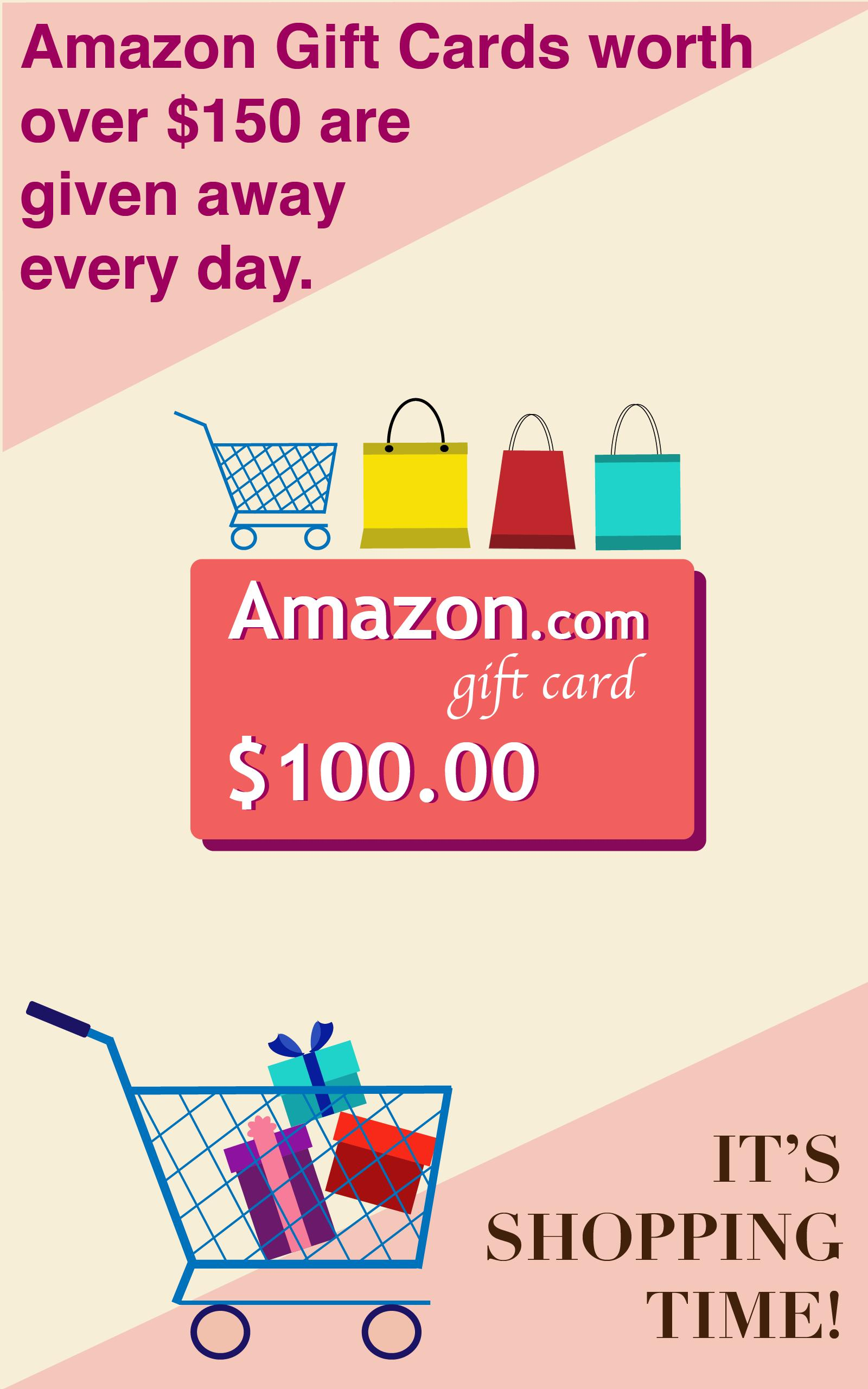US ONLY) Giveaway Free Gift Cards & Rewards para Android