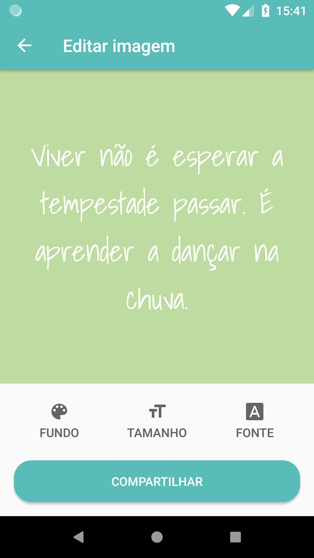Frases Para Status Do Whatsapp E Instagram For Android Apk