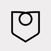 Gapless icono