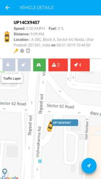 Roadpoint for Android - APK Download