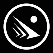Nautical Eye иконка