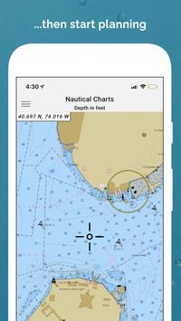 Nautical Eye скриншот 7