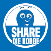 share die robbe