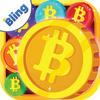 ikon Bitcoin Blast