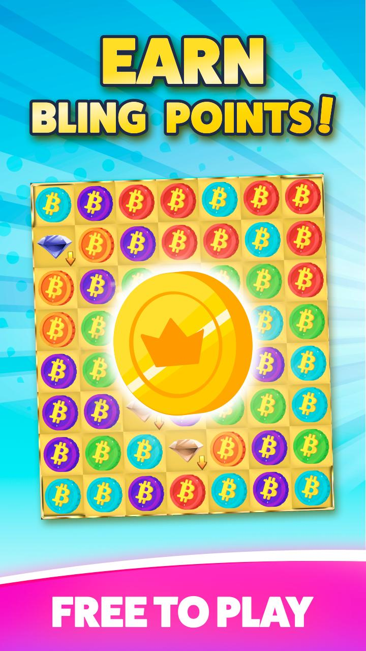 Bitcoin Blast for Android - APK Download