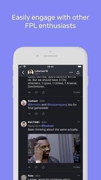 Playmaker imagem de tela 1