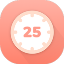 Glan: Habit tracker for productivity APK Android