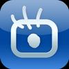GOOD TV icon