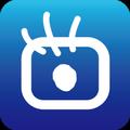 GOOD TV App 優質、強大的基督教屬靈影音寶庫!