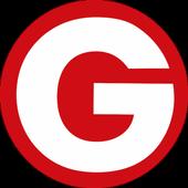 Gran Cursos Online icon