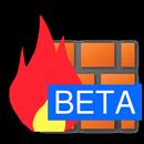NoRoot Firewall Beta APK