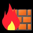 NoRoot Firewall APK