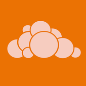 GSC Resource Library icon