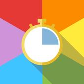 Хроносис – Система Хронометража أيقونة